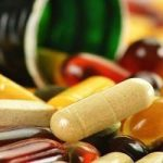 Do Supplements Work For Anxiety?