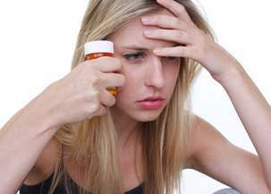 Anti-Anxiety Medications