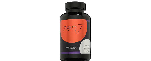 Zen7 Review