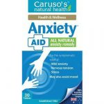 Anxiety AID Review