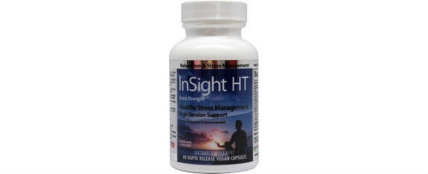 InSight HT Review