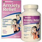 Anxiety Relief Supplements Review