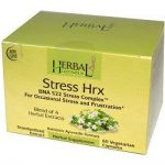 Herbal Destination Stress Hrx Review 615