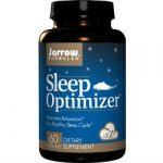 Jarrow Formulas Sleep Optimizer Review