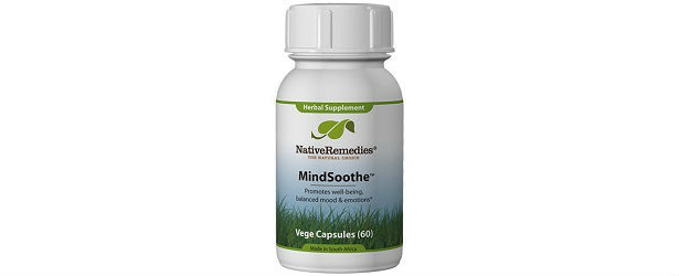 MindSoothe Native Remedies Review