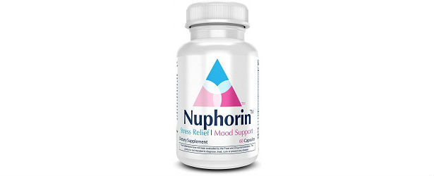 Nuphorin Review