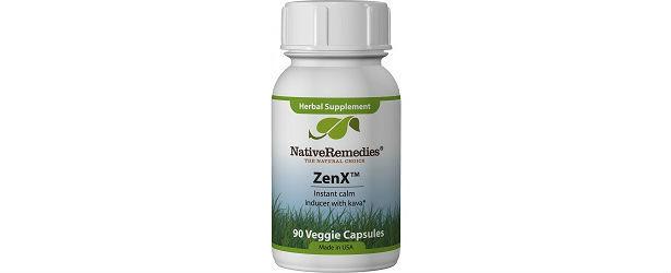 ZenX Review